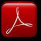 Az Adobe Reader letöltése